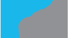 Gellibrand Support Services Logo