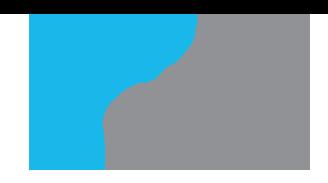 Gellibrand Support Services